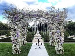 Wedding Arch Nyc 435 Best Decorated Gazebo Arches Images On Pinterest Wedding