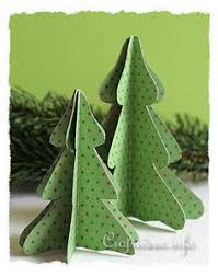 D Christmas Tree Cake - 3 d christmas tree silicone baking pan red products pinterest