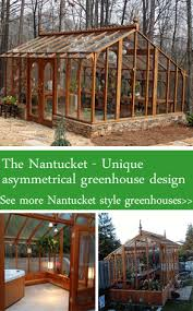 greenhouse planning sturdi built greenhouses