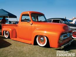 Classic Chevy Custom Trucks - 101 best cool car stuff images on pinterest classic trucks car