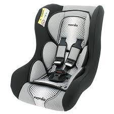 siege auto nouveau né fyi siège auto de 0 à 25 kg groupe 0 1 2 fabrication 100