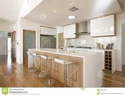 New Home Kitchen Designs by Awesome 70 Galley Home 2017 Design Ideas Of Kitchen Fresh Small