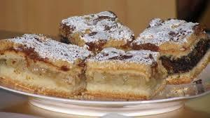cuisine polonaise recettes sablés aux pommes tarte aux pommes polonaise recette par