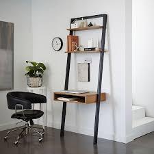 Corner Shelf Desk Desk Shelf 3 Tier Desktop Corner Shelf Black In Home Decor Sos
