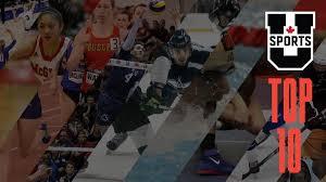 mcgill athletics u0026 recreation