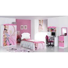 chambre princesse conforama armoire princesse conforama finest armoire enfant conforama free
