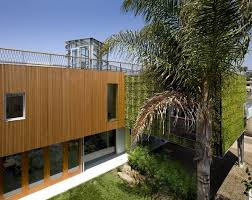 energy efficient home designs modern and futuristic green energy efficient home design concept