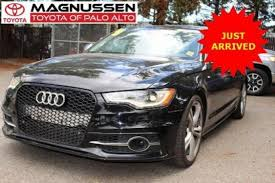 nalley audi used audi s6 for sale special offers edmunds
