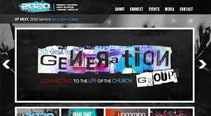 website design ideas 2017 church website design ideas lovely church websites 140 amazing ideas