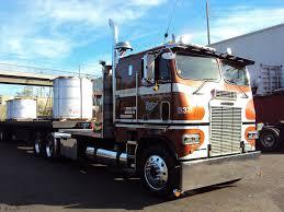 kenworth cabover trucks hanks1961kw u0027s most interesting flickr photos picssr