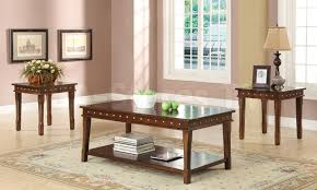 Dining Room Outlet Dining Room Side Table