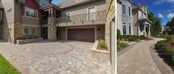 Tile Tech Pavers Cost by Bpm Select The Premier Building Product Search Engine Pavers