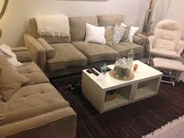 upholstery cleaning miami 786 363 3900