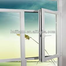 Window Awnings Lowes 820 Best Construction U0026 Real Estate Images On Pinterest Real