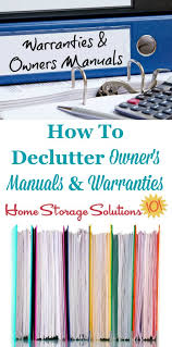Home Storage Solutions 101 Organized Home 307 Best Organize Home Documents Images On Pinterest Paper