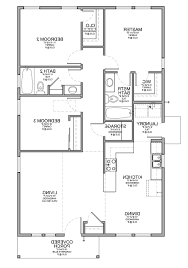 uptown village at townshend floor plans for alluring 2 bed bath