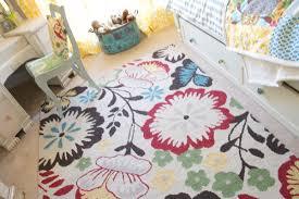 flower rugs for girls room roselawnlutheran