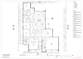 builder floor plans plans wagga builder balding constructions