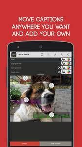 Meme Generator App Android - meme generator old design apk download free entertainment app