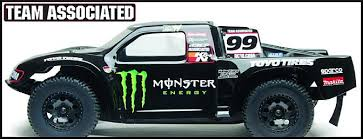 team limited edition sc10 4x4 rtr monster energy
