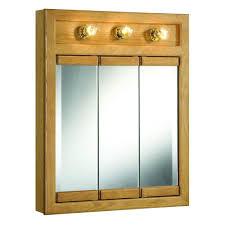 Medicine Cabinets Amazon Com 24 X 30 Medicine Cabinet With Amazon Com Kohler K 99006 Na Verdera