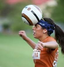 soccer headbands is increasing concussion awareness changing the of soccer wamc