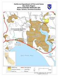 Sonoma California Map Tolay Creek Unit We U0027ve Moved To Www Legallabrador Org