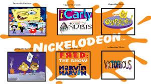 Nickelodeon Memes - nickelodeon controversy meme by sbspandlandvfan on deviantart