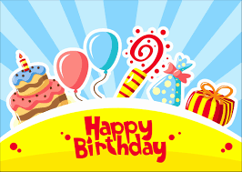 happy birthday singing cards musical happy birthday cards lovely happy birthday singing cards