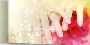 where to buy wedding photo albums wedding photo album and slideshow ii wedding photo albums