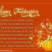 thanksgiving sayings quotes page 2 the best quotes reviews