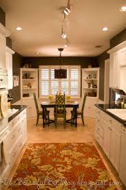 1032 best galley kitchen remodeling images on pinterest galley