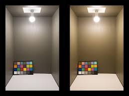 Gu24 Led Light Bulb Gu24 Led Bulb 90 Watt Equivalent Dimmable A19 Bulb 900
