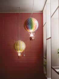 air balloon ceiling light 3 ideas for a 2 bedroom home includes floor plans air