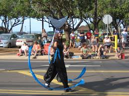 parade ribbon ribbon in whale day parade sarafit s z