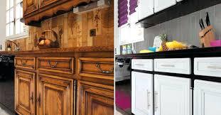 renovation cuisine rustique renovation cuisine rustique une cuisine rustique relookace avec