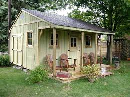 office design outdoor shed office outdoor office shed ireland