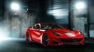 widebody ferrari mc customs wide body ferrari f12berlinetta wallpapers hd wallpapers