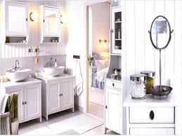 ikea bathroom vanity ideas impressive lighting additional bathroom vanity lights inspirational