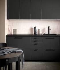 ikea conception cuisine à domicile meuble de cuisine ikea blanc photos de conception de maison avec