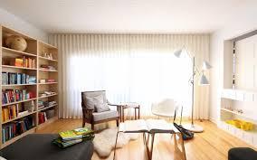 simple home library decorating ideas cozy arafen