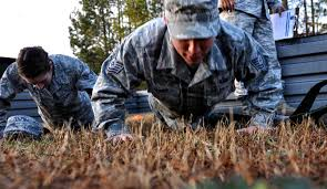 force support silver flag challenges deployment readiness