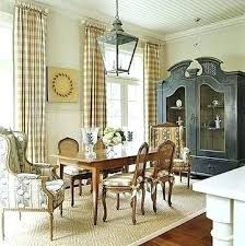 dining room sets on sale country dining room sets chairs sale style tables mathifold org