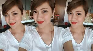 new haircut if jodi sta the glam squad diaries alex carbonell on jodi sta maria s hair