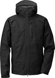 gore waterproof cycling jacket outdoor research foray jacket men u0027s