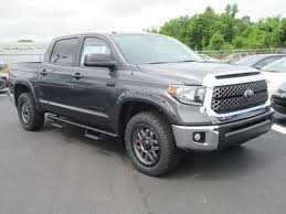 how to reset maintenance light on toyota tundra 2011 new 2018 toyota tundra for sale sumter sc