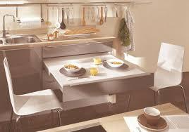 küche mit esstisch kleine küche einrichten tipps vom opti küchenstudio in eisenach