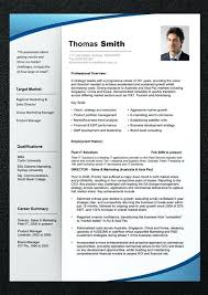 best resume template download resume perfect professional resume template