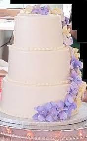 wedding cake lavender wedding cake with lavender and ivory sugar flowers yelp