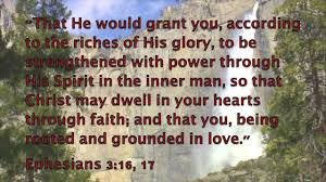 quote about strength and hope quotes from the bible about strength and love sunday prayer